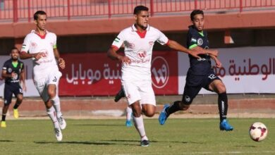 نتائج مباريات الدوري الممتاز المحلي الفلسطيني