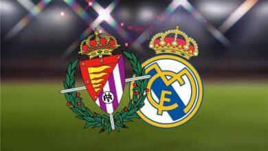 منافسات دوري الإسباني لدرجة الممتازة